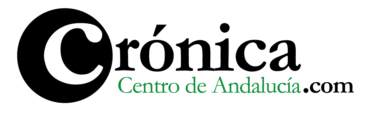 Logo Crónica