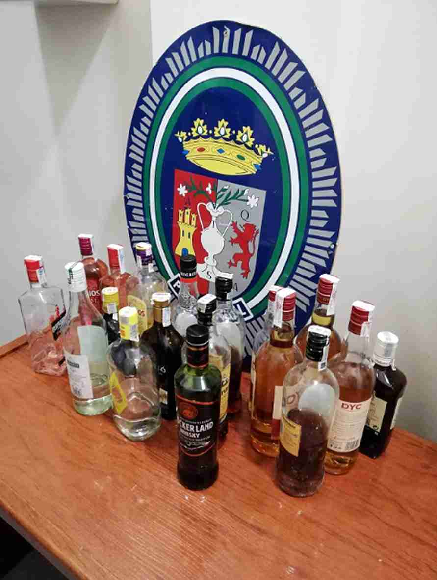 policialocal_alcohol